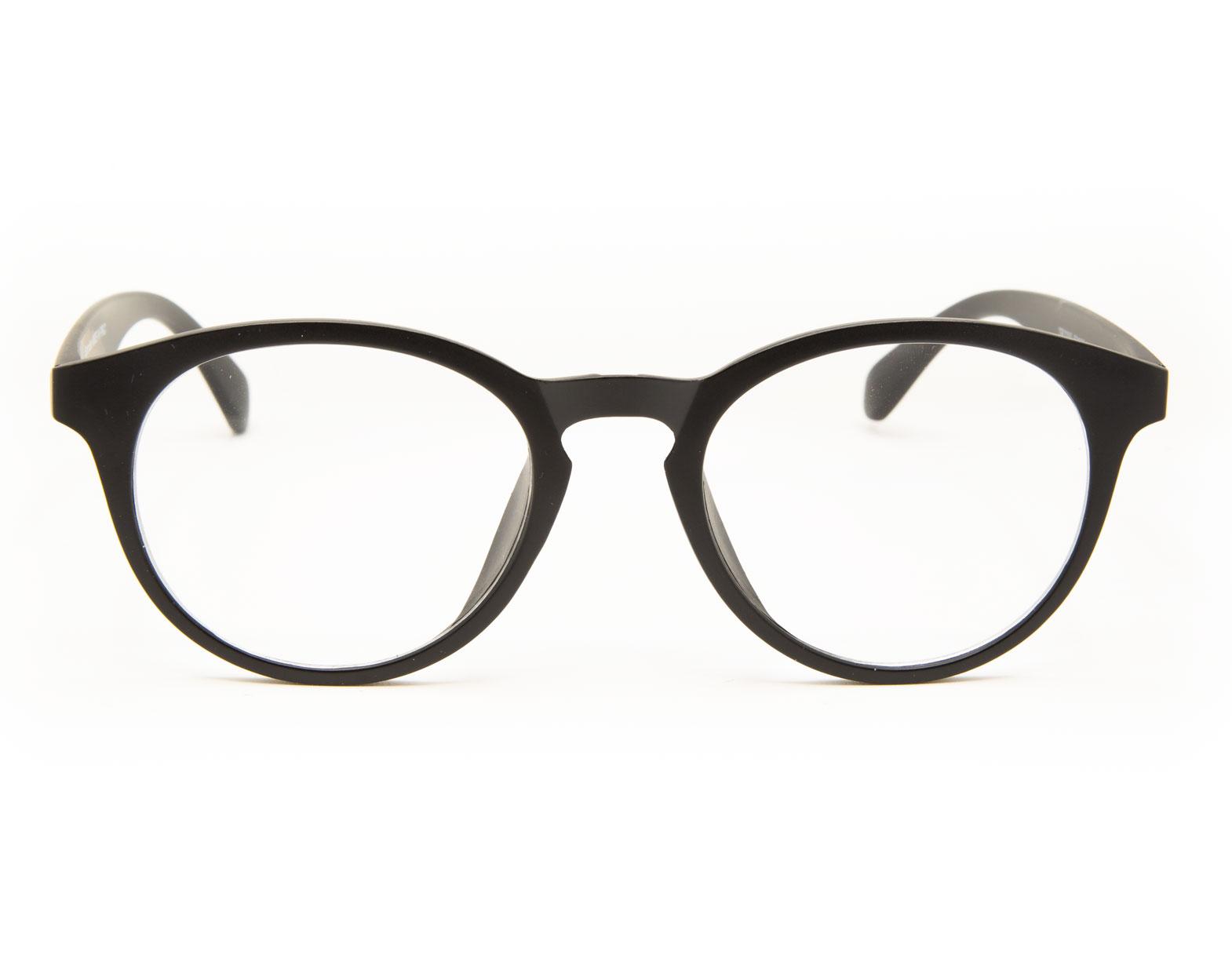 عینک طبی و آفتابی 5 کاور کد2205