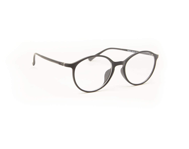 عینک طبی و آفتابی 5 کاور کد2223