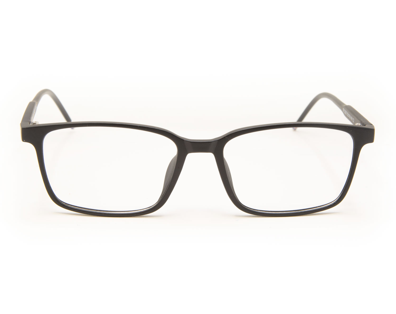 عینک طبی و آفتابی 5 کاور کد2295