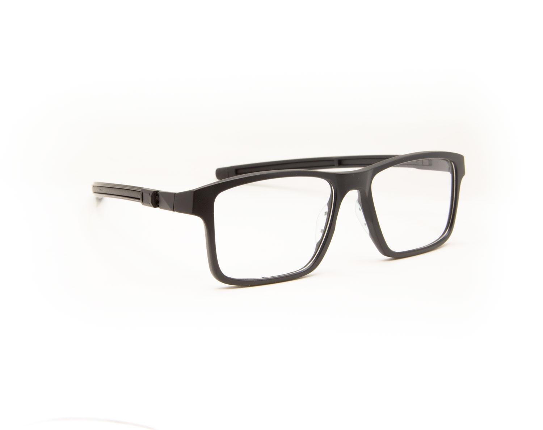 عینک طبی و آفتابی 5 کاور کد2305