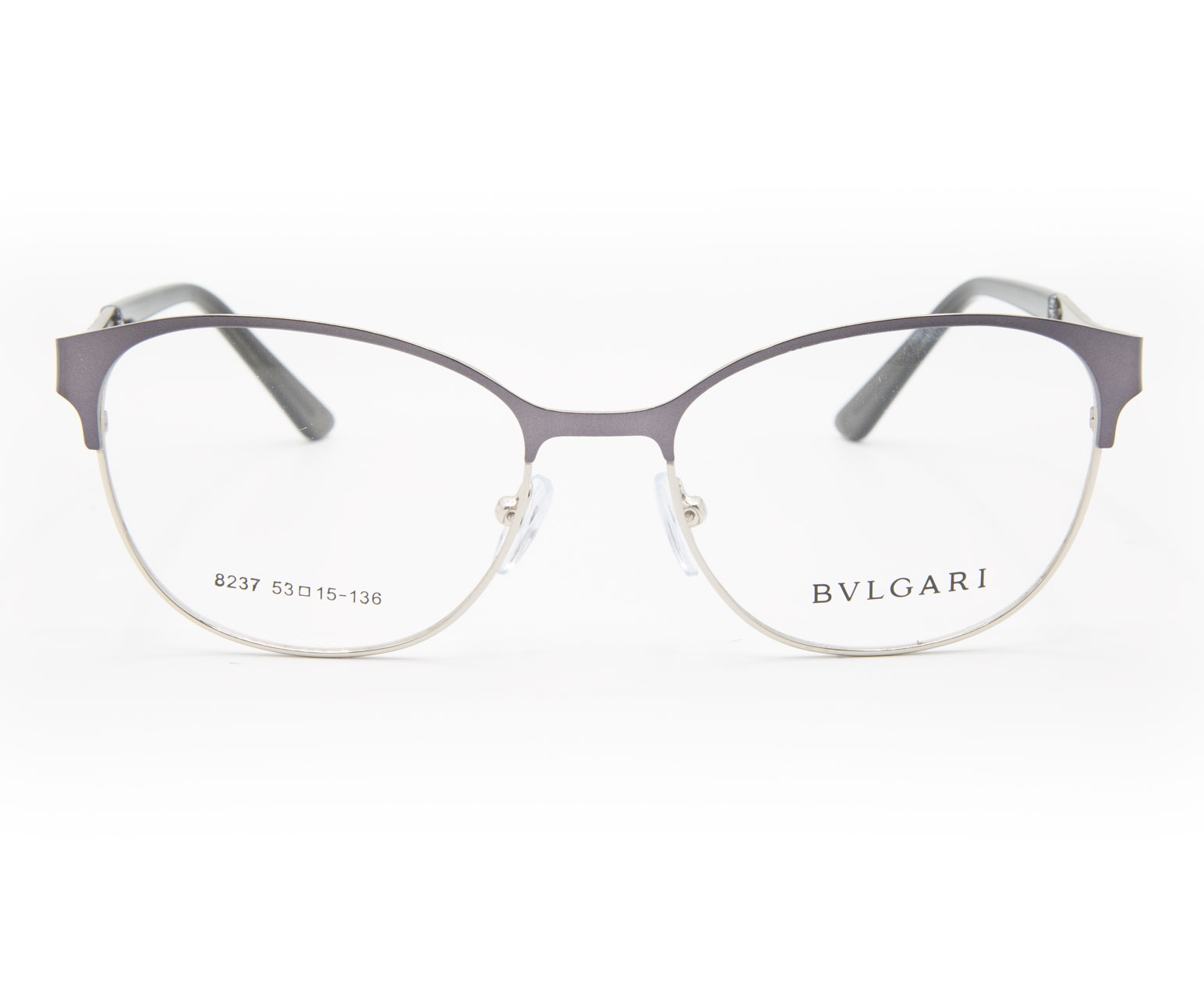 BVLGARI کد8237