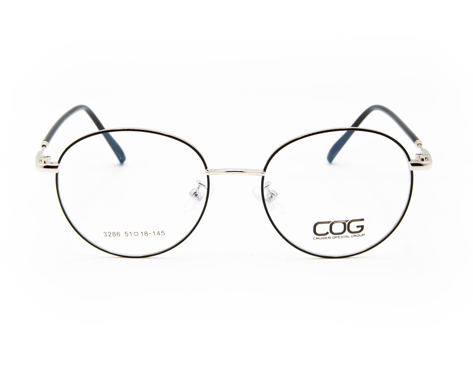 COG کد3286