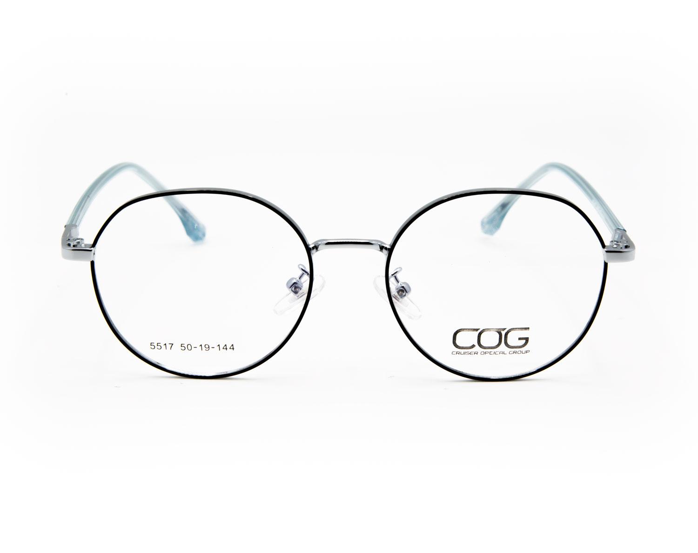 COG کد5517