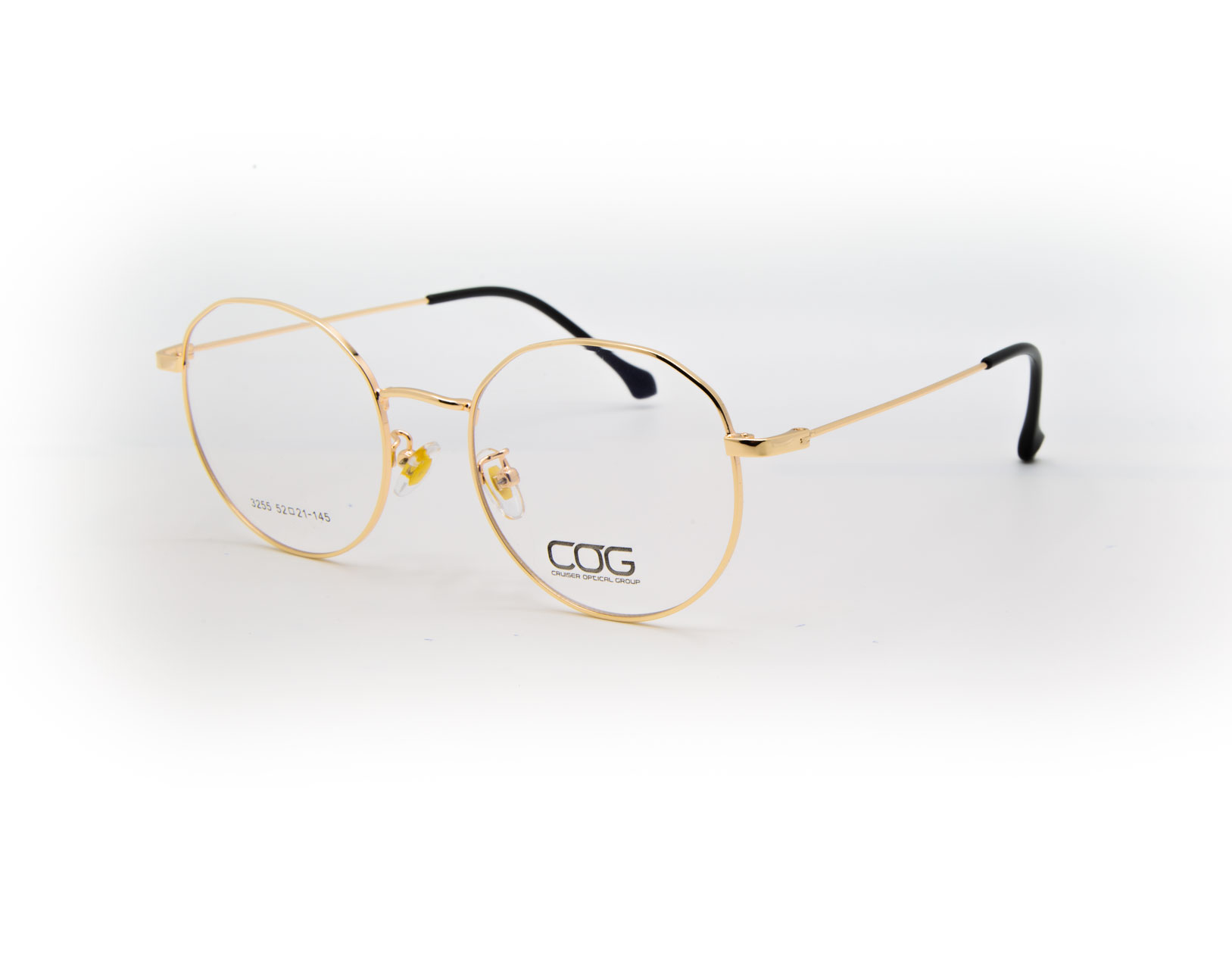 COG کد3255