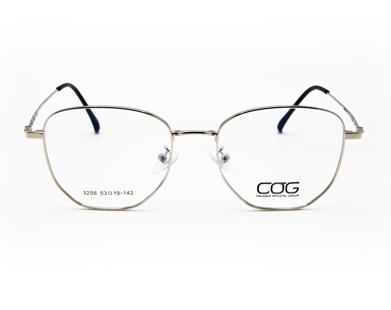 COG کد3256