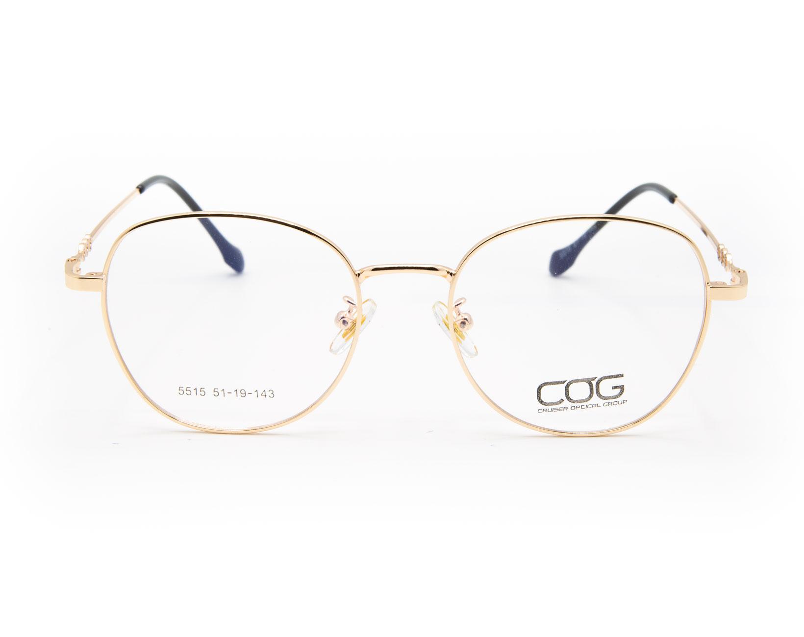 COG کد5515