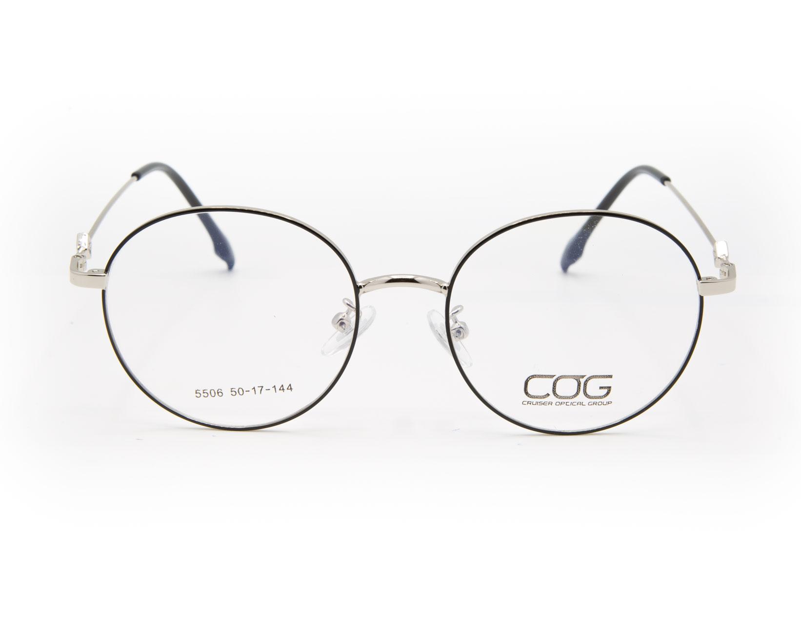 COG کد5506