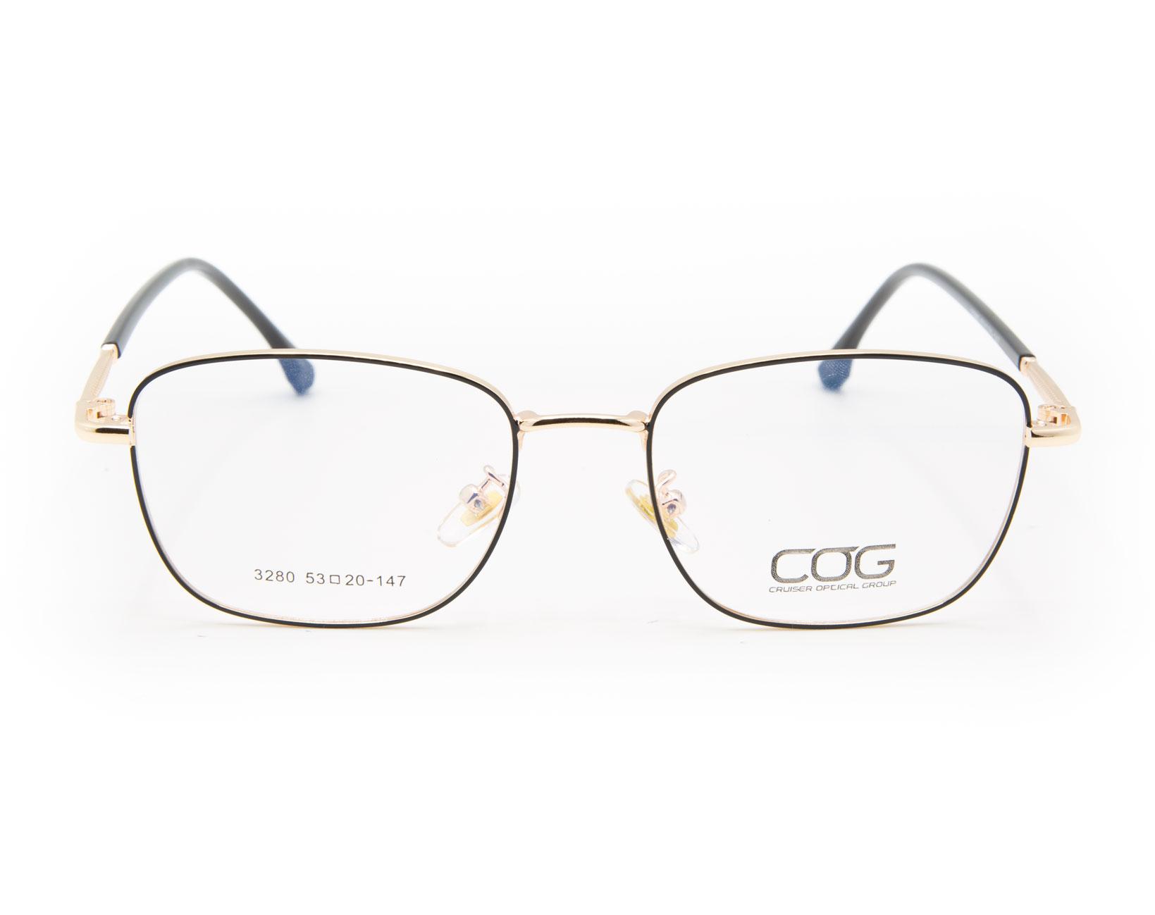 COG کد3280