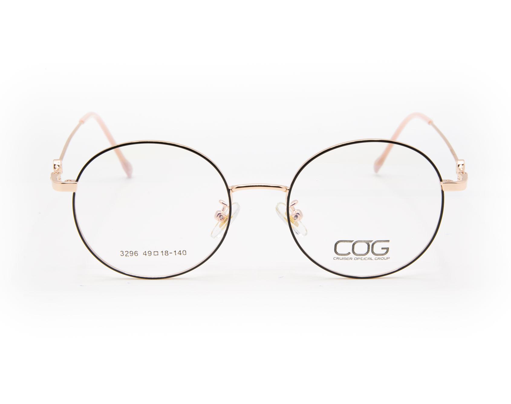 COG کد3296