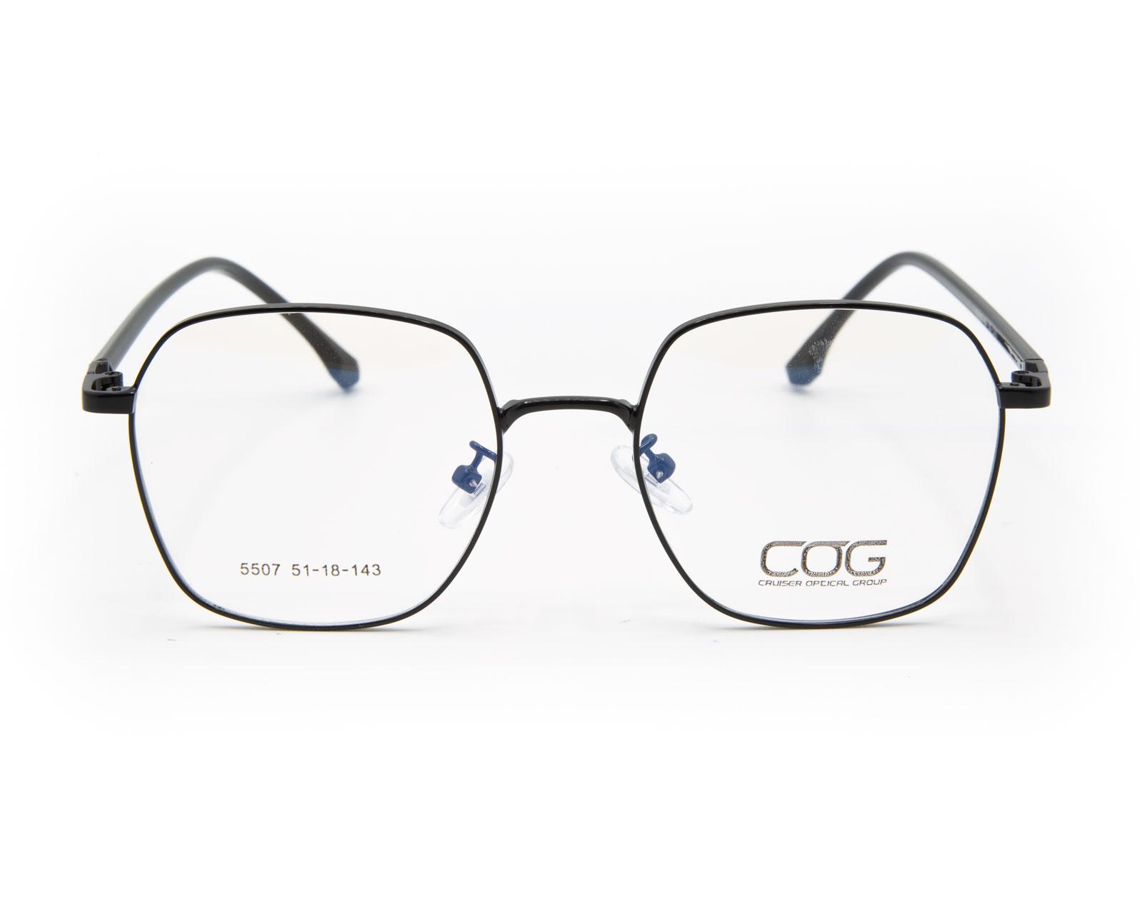 COG کد5507