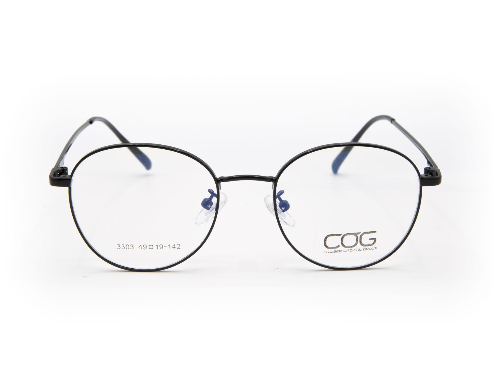 COG کد3303
