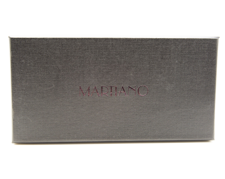 MARTIANO کد229
