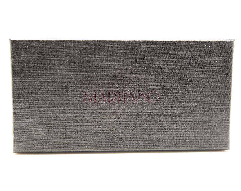 MARTIANO کد0175