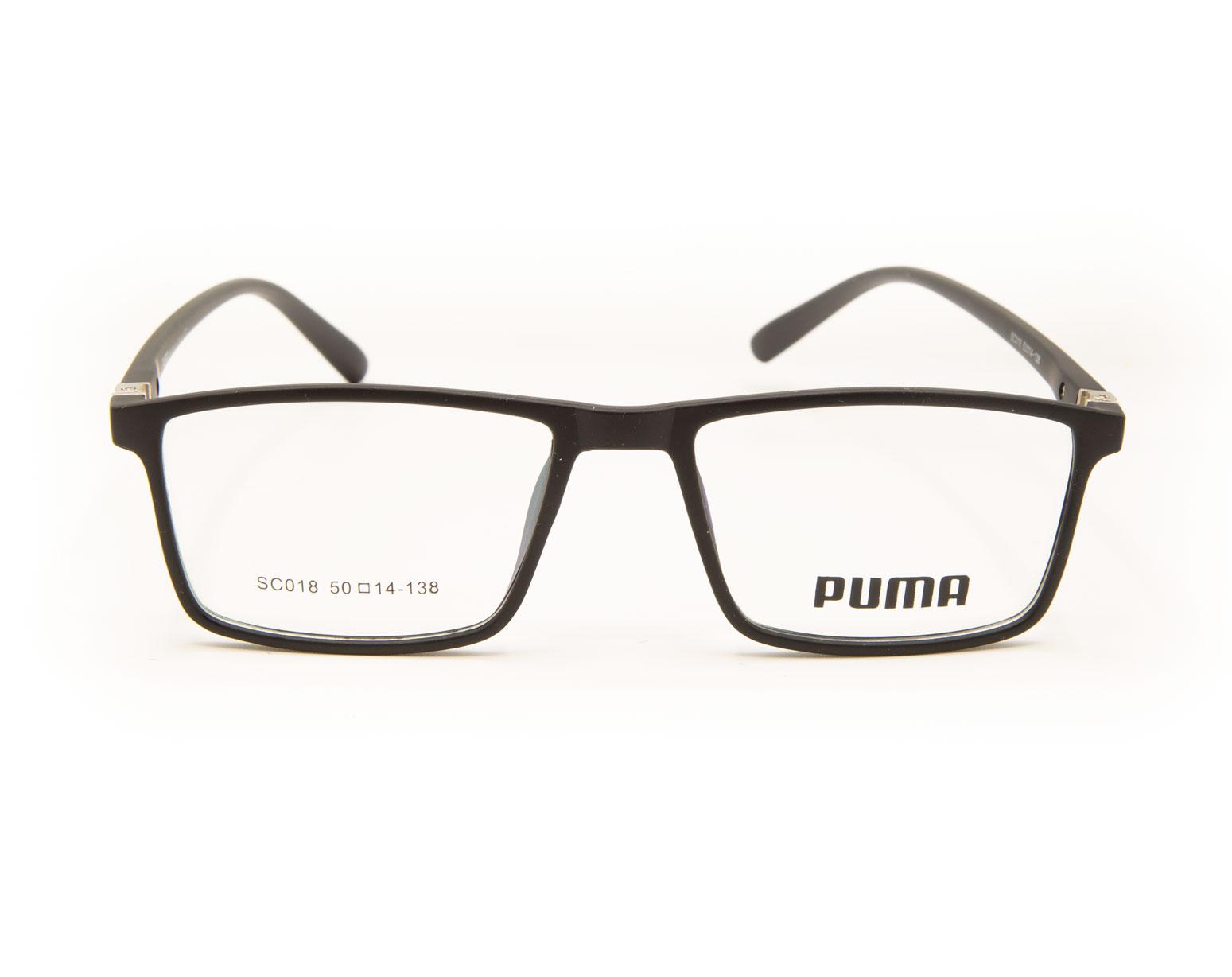 PUMA کد018